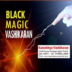 Sanskrit Language, Black Magic Spells, Love Problems, Mantra, Spelling, Behavior, The Help, Wave, It Works