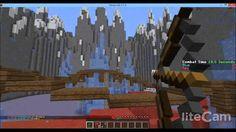 Episode 7 TurfWars on Mineplex