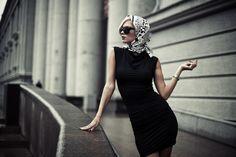 fashion photography: 22 тыс изображений найдено в Яндекс.Картинках