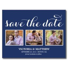 >>>Low Price          	YOUNG & IN LOVE | SAVE THE DATE ANNOUNCEMENT POSTCARDS           	YOUNG & IN LOVE | SAVE THE DATE ANNOUNCEMENT POSTCARDS We have the best promotion for you and if you are interested in the related item or need more information reviews from the x customer who are ow...Cleck Hot Deals >>> http://www.zazzle.com/young_in_love_save_the_date_announcement_postcard-239789596046432397?rf=238627982471231924&zbar=1&tc=terrest
