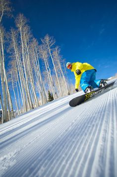 4th and 5th Grade Snowpass application forms are now available for download. It allows youngsters to ski or snowboard for free at resorts across the state when accompanied by a paying adult. Get more details and download the application form today! http://skipa.com/deals/4th5th-grade-program/getting-started