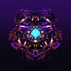 Verse Simmonds premieres his new album Diamonds. You can stream it in its entirety below and pick it up on iTunes. New Music, Good Music, Justin Maller, Wallpaper Crafts, Album Stream, Hot Song, Kid Ink, Abstract Digital Art, Music Album Covers