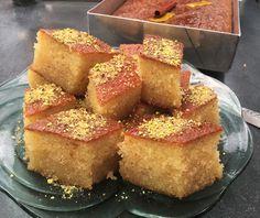 Φαγητό Archives - Page 5 of 128 - idiva. Greek Sweets, Greek Desserts, Greek Recipes, Greek Cake, Greek Cooking, Pastry Cake, Food Categories, Something Sweet, Brunch Recipes