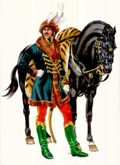 Kingdom Of Naples, Napoleonic Wars, French Artists, Empire, Paintings, Plates, History, Fictional Characters, Military