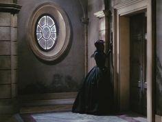 """Il n'y a de passions que celles qui nous frappent d'abord et nous surprennent; les autres ne sont que des liaisons où nous portons volontairement notre coeur. Les véritables inclinaisons nous l'arrachent malgré nous. (Madame de La Fayette) [Pin credit - """"Senso"""" by Luchino Visconti]"""