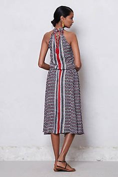 Juxtapose Dress Clothes | Anthropologie