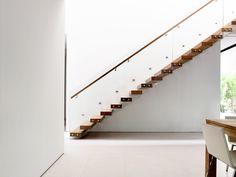 Galeria - Jardim Eng Kong / HYLA Architects - 6