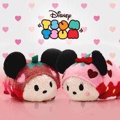 Tsum Tsums, Disney Tsum Tsum, The Greatest Showman, Plush, Rainbow, Toys, Rain Bow, Activity Toys, Rainbows