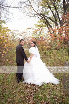 Beautiful Couple, Special Day, Wedding Photos, Wedding Inspiration, Weddings, Couples, Celebrities, Wedding Dresses, Photography