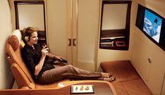 First class suite #travelfree #misstravel http://www.misstravel.com/