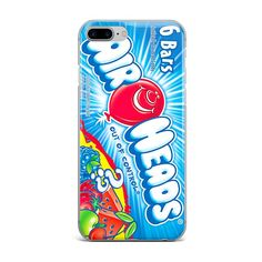 194 best iphone cases images on pinterest custom iphone cases