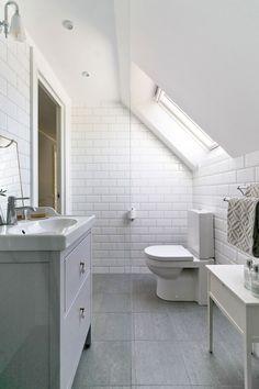 Laundry Room Bathroom, Bathroom Inspo, Laundry Rooms, Bathrooms, Bathroom Interior Design, Interior Design Living Room, Uppsala, Home Hacks, Interior Styling