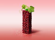 Green Day on Behance Juice Packaging, Green Day, Cold Porcelain, Motion Design, Advertising Design, Food Design, Art Direction, Summertime, Flora