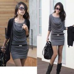 "Color available: BLACK , GRAY Size available:  Please specify your size and color choice in the ""Custom message to seller for this item"" area at checkout, or please send us an email after payment with"