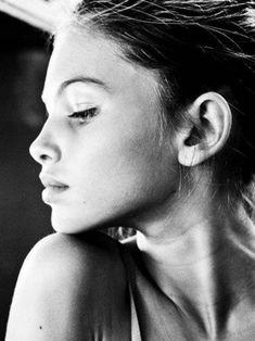 Thylane Blondeau: The most beautiful girl in the world - Foto 14 de 20 | MARCA English
