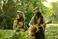 Felt Art | Mudwood Handmade Felt, Felt Art, Hat Making, Faeries, Hats For Women, Artisan, Creative, Nature, Crafts