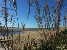 marcana Beach, Water, Outdoor, Canela, Destiny, Islands, Photos, Gripe Water, Outdoors