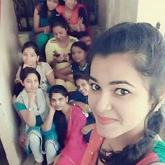 Now chat with girl whatsapp and imo numbers list as here is the best way to get Single girls numbers for friendship and dating. Online Girlfriend, Finding A Girlfriend, Friendship And Dating, Girl Number For Friendship, Indian Girl Bikini, Indian Girls, I Want Girl Friend, Ladies Mobile, Girls Phone Numbers