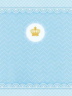 Bisnaga+coroa+de+principe.png (886×1181)