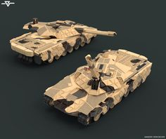 Main Battle Tank Production manufactures: 1200 Name: Army Vehicles, Armored Vehicles, Tank Armor, Futuristic Armour, Future Weapons, Sci Fi Weapons, Model Tanks, Engin, Battle Tank
