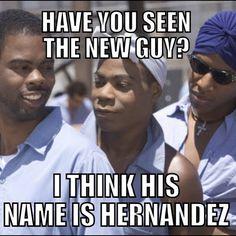 #aaronhernandez #patriots #longestyard #jail #prison #murder #nfl #football #boston #bristol #gun #memes #nflmemes #newyork