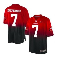 60f3db126 San Francisco 49ers Jersey - Elite Drift Jerseys