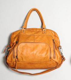 where can i buy celine bags online - 1000+ ideas about Sac A Main on Pinterest | Ethnic Bag, Bags and ...