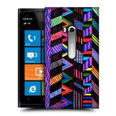 $8.45 HEAD CASE VERTICAL MIX COLOURED DOODLE PATTERN BACK CASE FOR NOKIA LUMIA 900 http://www.onsale4ever.com/best-deal/3427-head-case-vertical-mix-coloured-doodle-pattern-back-case-for-nokia-lumia-900.html