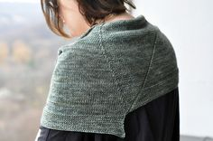 Ravelry: lauramichelle's Windward