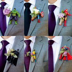 http://mtwoodsoncastle.com/allison-and-scott-megan-ann-photography-san-diego-wedding-photography/