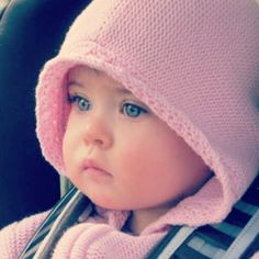 My baby ♥ 3years ago #smartmamastyle