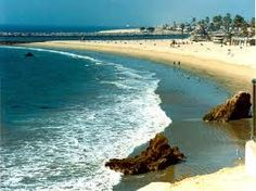 carlsbad california where jazz inc is located and I can go take a class with Judi and Shanna