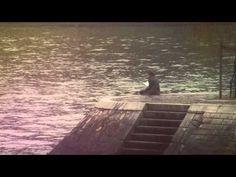 Poema del amor imposible. José Angel Buesa. - YouTube