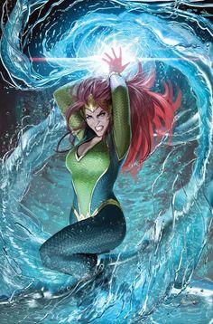 http://www.cbr.com/dc-comics-august-2017-solicitations-preview-justice-league-wonder-woman/