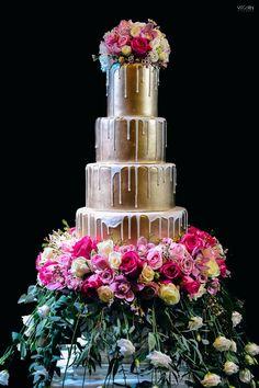 Wedding Cakes, Wedding Pie Table, Wedding Cake, Cake Wedding, Wedding Sheet Cakes