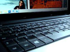5 razões para engolir o choro ao ver um blog perfeito http://www.naocliche.com/2015/08/5-razoes-para-engolir-o-choro-ao-ver-um.html
