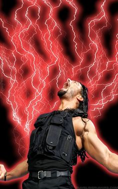 Here you can find most impressive collection of Roman Reigns HD Wallpapers to use as a background for your iPhone and Android device. Roman Reigns Daughter, Roman Reigns Smile, Wwe Roman Reigns, Roman Reigns Wwe Champion, Wwe Superstar Roman Reigns, Roman Empire Wwe, Roman Reighns, Roman Reigns Shirtless, Wwe Wallpapers