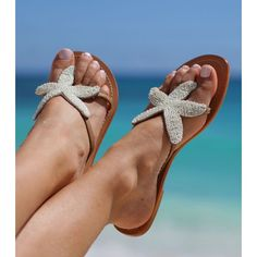 Hey, I found this really awesome Etsy listing at https://www.etsy.com/jp/listing/195021475/starfish-white-sandal