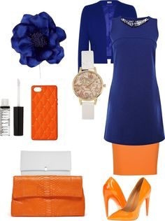 """""""Autumn!!! Wait for it..."""" by myyeshuahlives ❤ liked on Polyvore"""