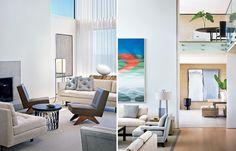 Beach House Interior Design  Marvelous Design