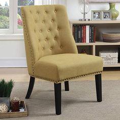 36 best a royal furniture gift guide images royal furniture gift rh pinterest com