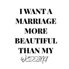 Absolutely! || Good Morning // The Ultimate Swoon!  #Lovelove #porlamour #marriage #weddings #newlyweds #whenbaeisbff