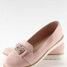 112f18922c1bdc ᐈ Обувь из Польши Польская обувь мужская и женская ᐈ Чернігів 200 ГРН - дошка  оголошень OBYAVA.ua №812719
