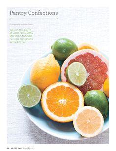 Hello vitamin C