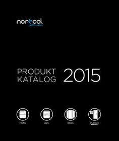 Välj katalog | Norcool Logos, Catalog, Logo