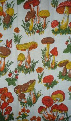 Tämä tai samantyyppinen kangas, pienikin pala :)