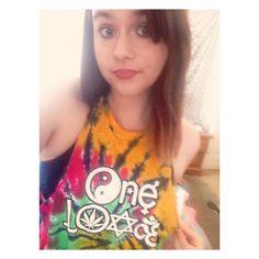 @sydney.lynne_living Inner Peace Quotes, Bob Marley, Sydney, T Shirts For Women, Instagram Posts, Fashion, Moda, Fashion Styles, Fasion