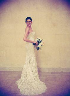 Avem cele mai creative idei pentru nunta ta!: #370