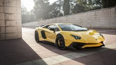 lamborghini aventador, hd car wallpapers, best lamborghini backgrounds app
