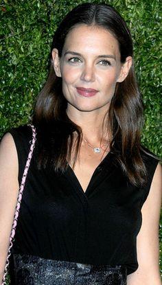 Depuis un moment, de nombreuses rumeurs circulaient autour d'une relation amoureuse entre Katie Holmes et Jamie Foxx. Une amie de l'acteur vient de confirmer.